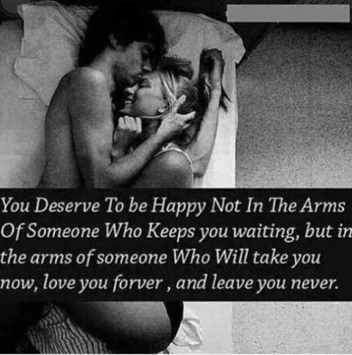 always, girls, and he loves me image