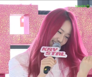 k-pop, kawaii, and pink image