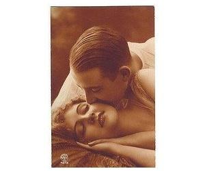 happy, romance, and sweet image