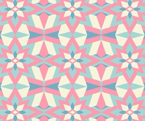 patterns and wallpapers image