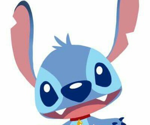 stitch, disney, and wallpapers image