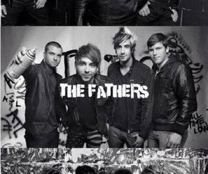 green day, all time low, and 5sos image