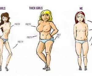 woman image