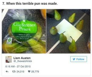 funny, lol, and pun image