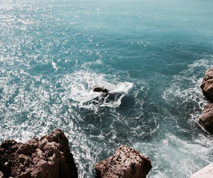 blue, need, and havet image