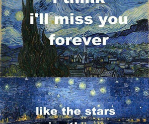 grunge, stars, and forever image