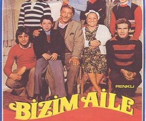 film, yeşil Çam, and movie image