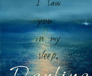 Dream, Lyrics, and quotes image