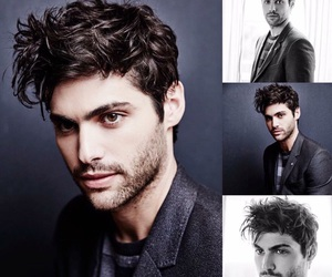 the mortal instruments, tmi, and alec lightwood image