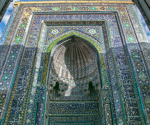 79 images about Islamic architecture on We Heart It | See more about