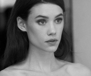 bae, beauty queen, and astrid berges frisbey image