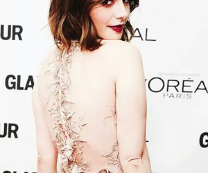 lily jane collins image
