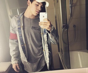 hayes grier and hayes image