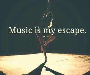 music and passion image