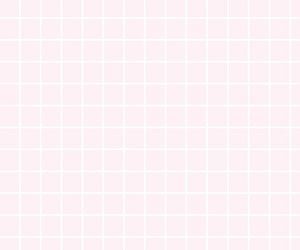 aesthetic, pink, and squares image