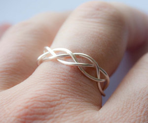 etsy, bridesmaid jewelry, and gifts under 20 image