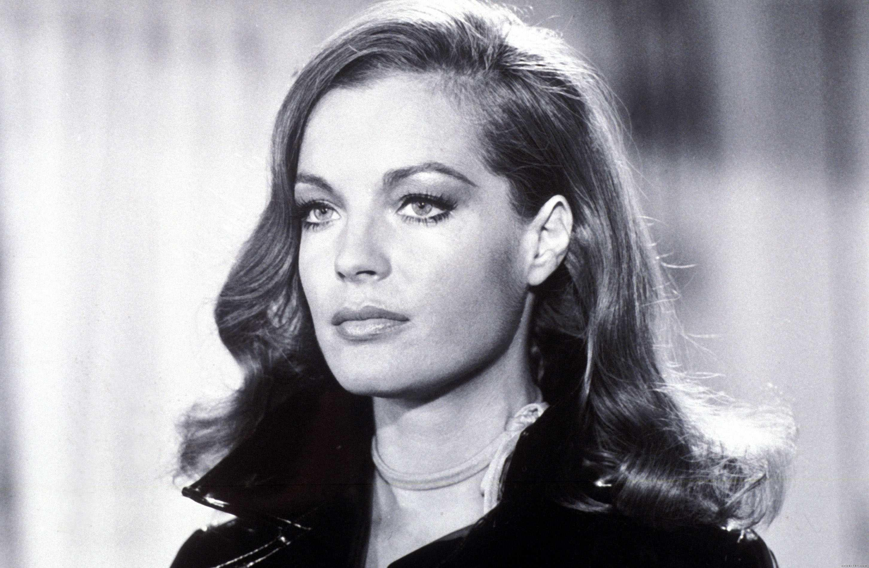 30 images about ROMY SCHNEIDER on We Heart It | See more about Romy  Schneider