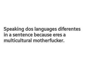 english, funny, and haha image