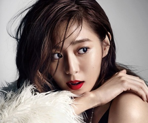 after school and uee image