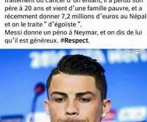 cristiano, Ronaldo, and meilleur image