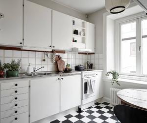 decor, home, and minimalist image