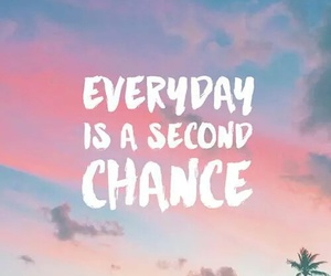 chance and quotes image