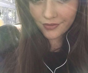 one direction, louis tomlinson, and felicite tomlinson image