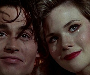 crybaby, musical, and film image