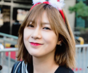 icons, hayoung, and a pink image