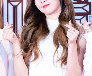 kpop, red velvet, and kang seulgi image
