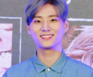 icons, day6, and younghyun image