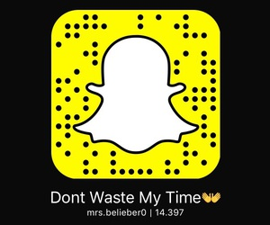 snapchat add me please image