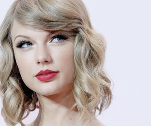 pastel and Taylor Swift image