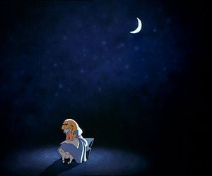 alice and alone image