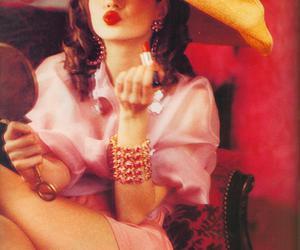1997, tumblr, and lolita image
