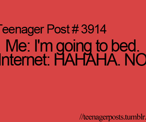 internet, lol, and post image