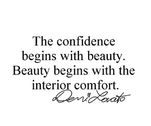 2016, confident, and quotes image