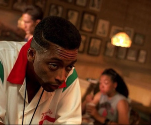 do the right thing, spike lee, and faça a coisa certa image