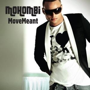 album cover, Hot, and movement image