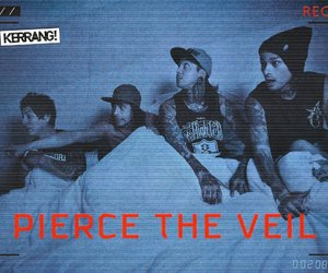 bands, vic fuentes, and ptv image