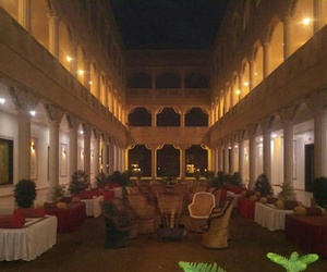 mice, corporate conference, and rajasthan image
