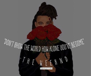 quotes and xo image