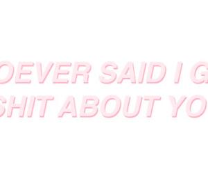 melanie martinez, Lyrics, and pink image