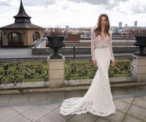 berta bridal image