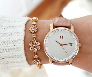 watch sweet love style image