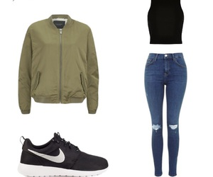 adidas, Polyvore, and polyvore set image