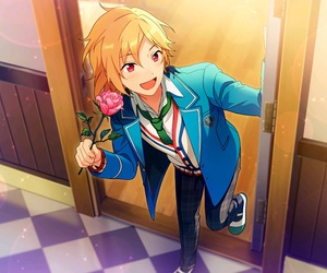 game and ensemble stars image