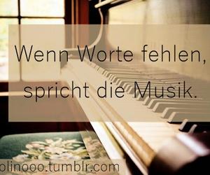 deutsch, german, and musik image