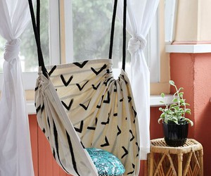 diy projects, diy home decor, and diy ideas image