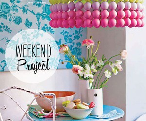 diy projects, diy home decor, and diy for teens image